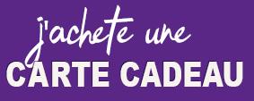 20201201_Bouton_ACHETER_CARTE_CADEAU.png