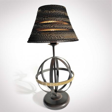 """Lampe """" Mundo """""""
